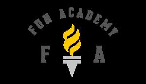 PARTNER_fun_academy