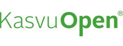Kasvu Open